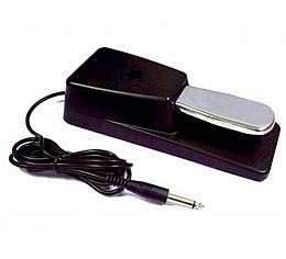 аксессуары для клавишных инструментов