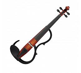 электроскрипки