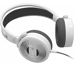 наушники для аудиофилов