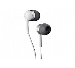 in-ear наушники
