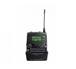 компоненты радиосистем