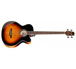 Комиссионные гитары