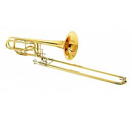 Комиссионные тромбоны