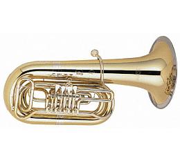 Комиссионные трубы