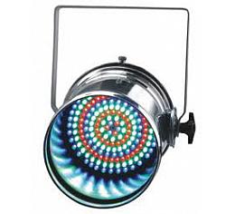 светодиоидные приборы