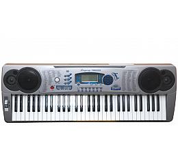 синтезаторы для обучения