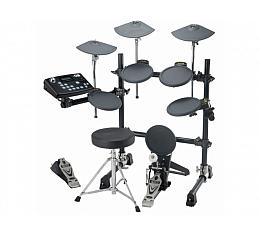 электронные барабаны