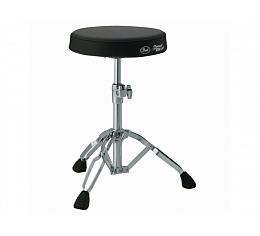 стойки стулья рамы