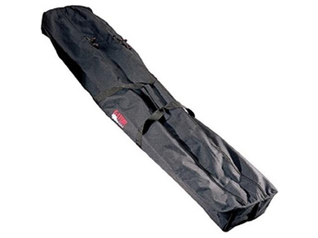 Наличие: на складе (15.02) Гарантия: от производителя. сумка для 2-х стоек под акустические системы, нейлон