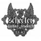 Гитары Sсhecter
