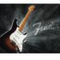 Сравнение Gibson Les Paul и Fender Stratocaster