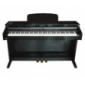 Цифровое пианино Ringway TG8865