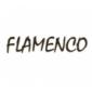 Чехлы для гитар Flamenco по самой выгодной цене!