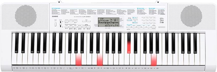 Описание: E:\Статьи\Акционные синтезаторы\LK-247.jpg