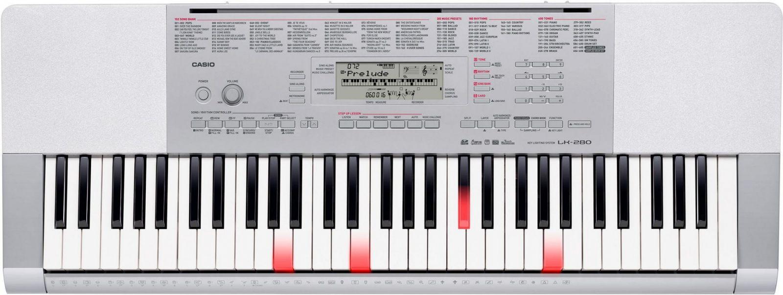 Описание: E:\Статьи\Акционные синтезаторы\LK-280.jpg